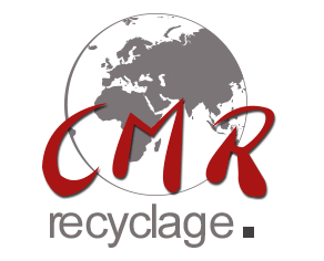CMR Recyclage