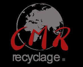 CMR Recyclage